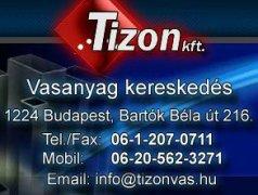 tizon-logo_0
