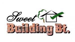 sweetbuildinglogo
