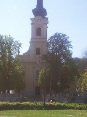romai-katolikus-templom.jpg