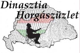 horgaszuzlet-logo